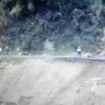Fresh landslide in Tawang district of Arunachal Pradesh kills 2