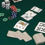 Internet gambling increasing in teenagers: Study