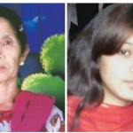 Hit-and- run case: Woman and daughter in Greater Noida dashed by Innova to death