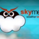 Skymet: this year Monsoon expected to be 'normal', after two years of drought