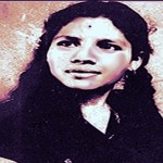 Remembering late-nurse in KEM Hosptial, Aruna Shanbaug, Library and Gymnasium named after her in the Hospital