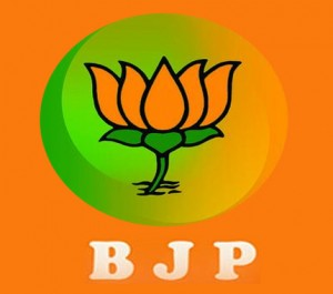 BJP in Kerala