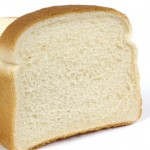 Breads may contain serious ingredients to hurt health of many: UHM orders investigation