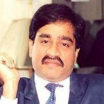Television Channel disclosed Dawood's address in Pakistan, through Sting operation