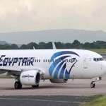 EgyptAir plane MS804 crash: 59 passengers with 10 crew members were travelling from Paris to Cairo