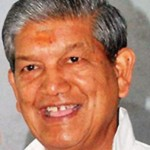 Uttarakhand Crisis to end: Harish Rawat won majority; Centre Admits and SC declares him successful