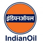 Rs. 237 Crores raised by Government after selling small portion of its holdings in Indian Oil Corporation