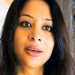 Sheena Bora Murder Case: Accused Driver's application for turning 'approver' may prove troubling for Indrani's husband