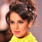 Kangana Ranaut's statements for her highest paid charges, whether untrue?
