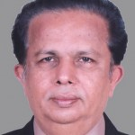 Antrix- Devas deal case: CBI examines former ISRO chief- Madhavan Nair