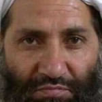 Newly appointed Taliban leader is offered with choice of 'peace' by United States