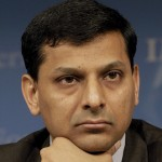 RBI Governor- Rajan says India having 7.5% growth, despite 2 droughts and weak International Market