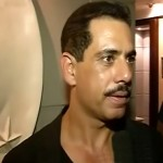 Is Robert Vadra having House in UK? BJP claims probe