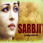 Omung Kumar's 'Sarbjit' to premiere at Cannes by 15th May