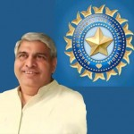BCCI's President- Shashank Manohar resigns from his position in BCCI and ICC