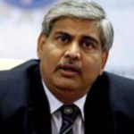 Former BCCI President- Shashank Manohar elected as 'first independent' Chairman of ICC
