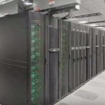 India's Supercomputing Mission would get its new Supercomputer in coming year
