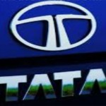 After so many biggest E- commerce platform, Now TATA Group to launch its Tata CLiQ.Com