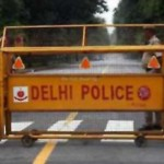 Raid in Delhi and Other areas: 12 Suspected Jaish-e- Mohammed terrorists arrested after recovering Bomb making materials