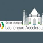 Six India's startups to attain Google Launchpad Accelerator Programme