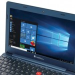 iBall launches India's cheapest CompBook Excelance laptop at only 9,999 rupees