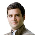 Congress leader- Rahul Gandhi decides not to visit Puducherry; claims unwell