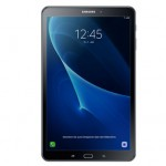 Samsung launches its big Galaxy Tab A with 10.1 inches and 7 inches variants