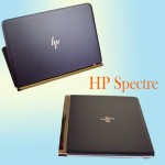 HP to bring 'Thinnest Ever' Laptop- HP Spectre in India in June