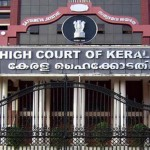 Kerala High Court stays NGT's Ban on use of 10-years-old diesel vehicles