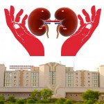 Delhi Police arrested Five in connection with illegal Kidney business in Apollo Hospital