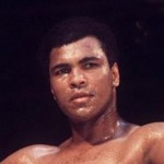 World's Best Boxer- Muhammad Ali died: He would receive Public Funeral at Louisville on Friday