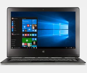 Windows 10 for PCs