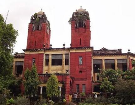 Varanasi Civil Court