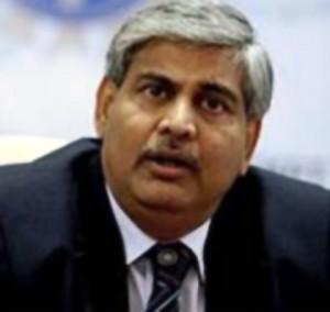 Shashank Vyankatesh Manohar