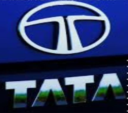 TATA-group