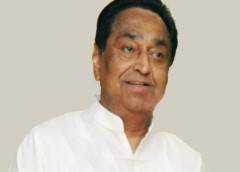 BJP terms Kamal Nath's resignation move as his involvement in the 1984 riots