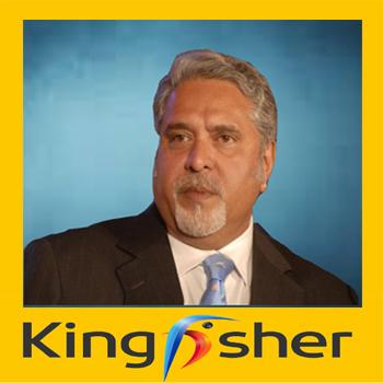 Vijay-Mallya-Kingfisher