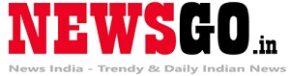 News Go